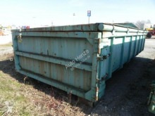 View images Nc ANDERE truck