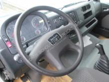 camion MAN châssis TGM 18.280 BB 4x2  18.280 BB 4x2, NUR FÜR EXPORT! 2x VORHANDEN! 4x2 Gazoil Euro 3 neuf - n°2580244 - Photo 3