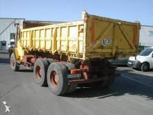 Voir les photos Camion Magirus