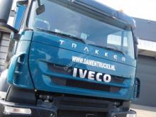 Voir les photos Camion Iveco AD 410 T 45 W EEV