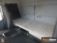 Voir les photos Camion Mercedes 1829 NL