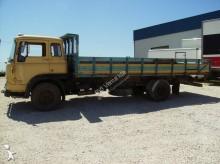 Voir les photos Camion Bedford