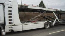 Voir les photos Camion Mercedes Actros1841*Euro5*Retarder*KTT Supertrans/Metago