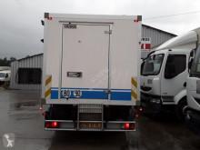 Voir les photos Camion Iveco 180E18