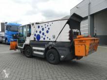 Bilder ansehen Schmidt SWINGO Compact 200 Kehrmaschine  LKW