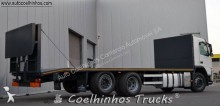 View images Volvo heavy equipment transport