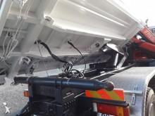 Ver las fotos Camión Iveco