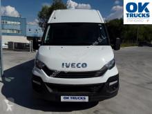 Voir les photos Véhicule utilitaire Iveco 35S12V16 E5 AA MY2016