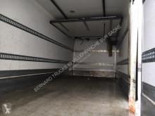 Voir les photos Camion Renault 240.16 FRIGO BI TEMPERATURE