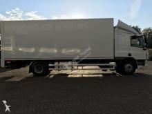tweedehands vrachtwagen DAF bakwagen CF 75.250 4x2 Diesel Euro 5 achterklep - n°2877766 - Foto 3