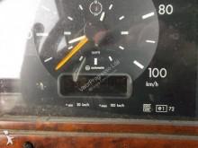 camión Mercedes portamáquinas 2631 Euro 2 usado - n°2880928 - Foto 3