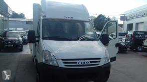 Voir les photos Camion Iveco 50C15