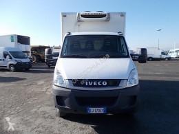 Voir les photos Camion Iveco 70C15