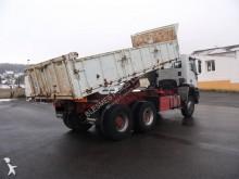 Zobaczyć zdjęcia Ciężarówka Iveco