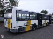 View images Van Hool 600/2 bus