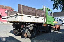 View images Multicar 24 truck