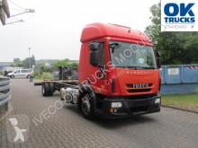 Vedere le foto Camion Iveco ML 120E22/P (Euro5 Klima Luftfed.)