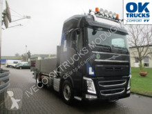 Vedere le foto Camion Volvo 500 XL (Euro5 Luftfed.)