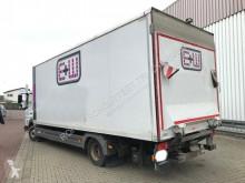 camion Mercedes fourgon Atego 818 L 4x2  818 L 4x2 BÄR LBW/Rückfahrmera/Enteisung 4x2 Gazoil Euro 5 hayon occasion - n°3091374 - Photo 3