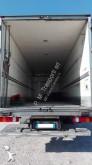 camion Mercedes frigo Thermoking Axor 2536 6x2 Euro 5 hayon occasion - n°3099982 - Photo 3