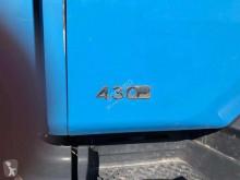 Voir les photos Camion Renault 430 DXI