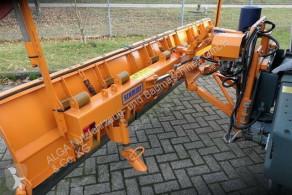 Voir les photos Camion Schmidt Schnee-Schild, Vector MLL 33, NEUWERTIG !!!
