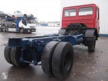 Voir les photos Camion MAN 25-304 V8