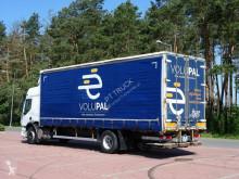 Zobaczyć zdjęcia Ciężarówka Renault - 320 DXI