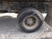Vedeţi fotografiile Camion Volvo