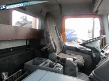 Ver as fotos Camião nc MERCEDES-BENZ - Actros 2531