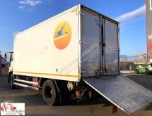 Voir les photos Camion Iveco ML180 E27