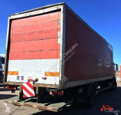 Vedere le foto Camion Renault 270DCI