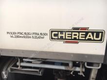 Ver las fotos Camión Renault 220 DXI FRIGO CHEREAU