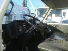Voir les photos Camion Pegaso