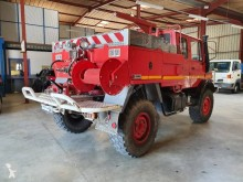View images Unimog truck