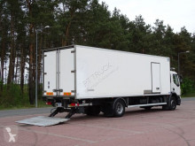 View images Volvo - 280 truck