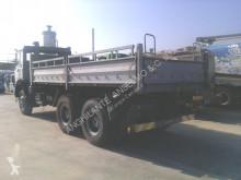 Voir les photos Camion Iveco 330.35