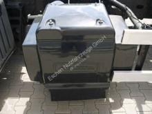 Voir les photos Camion MAN TGA 26.390 6x2-2 LL,Kompressor