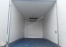 Zobaczyć zdjęcia Ciężarówka Iveco DAILY 35C13