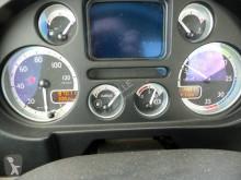 Voir les photos Camion Wumag WT 300
