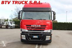 Vedere le foto Trattore Iveco STRALIS 500 TRATTORE STRADALE EURO 5