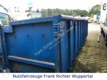 Voir les photos Équipements PL nc Abrollmuldencontainer, guter Zustand