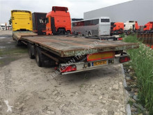 View images Scania R440 - SOON EXPECTED - 4X2 WITH TRAILER EURO 5 RETARDER trailer truck