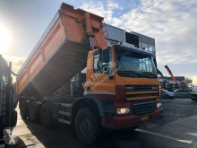 View images Ginaf X 4446 TS truck