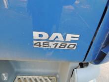 Voir les photos Camion DAF FA LF45.180