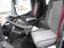 Voir les photos Camion Renault Gamme C 380.26 DTI 11