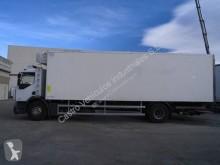 View images Renault Premium 270 truck