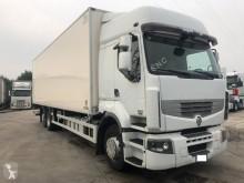 Voir les photos Camion Renault Premium 450.26