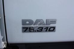 Voir les photos Camion DAF CF75 FA 75.310