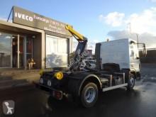 Voir les photos Camion Iveco Eurocargo 75 E 13